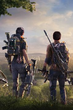 Pubg Games, Wallpapers, Clothes, Bacgrounds and all staff about the game - PUBG Wallpaper Collection Mobile Wallpaper Android, 480x800 Wallpaper, Android Phone Wallpaper, 8k Wallpaper, Hd Phone Wallpapers, Mobile Legend Wallpaper, Gaming Wallpapers, Wallpaper Backgrounds, 4k Wallpaper Download