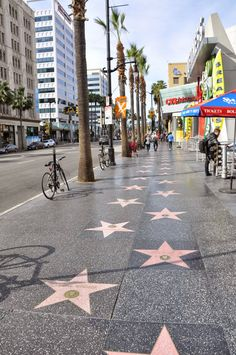 Cool Places To Visit, Places To Travel, Places To Go, Travel Destinations, Los Angeles Photography, Los Angeles Wallpaper, Photo Usa, Los Angeles Travel, City Aesthetic
