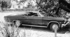 Old Photos cars in Rhodesia Car Photos, Impala, Car Ins, Birth, Classic Cars, Vintage Classic Cars, Being A Mom, Impalas, Nutrition