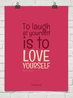 Love yourself! #saboskirt #quotes #love #motivation