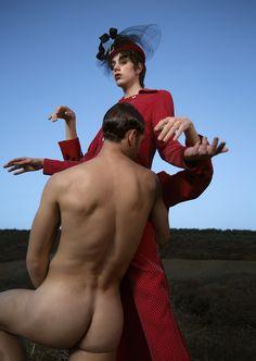http://www.dazeddigital.com/fashion/gallery/23809/0/palomo-spain-aw17-campaign