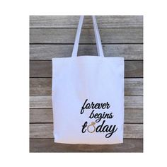 Bride Tote Bag Wedding Tote Bag Bridal Shower Gift by sweetsignature  Personalized Tote Bags 605d8c0b7d7e9
