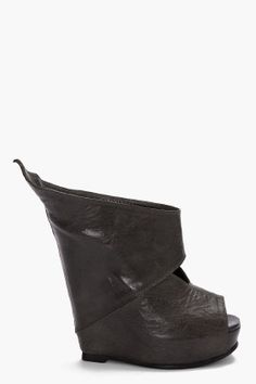 RIck Owens www.louboutinboots.at.nr Fashion high heels, fashion girls shoes and men shoes ,just here with $129 best price