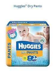 Yesterday, I was able to receive my FREE sample of Huggies Dry Pants! It was delivered at my door for free, too! #huggiesph #huggiesdrypants #disposablediaper #diaper #freesample #free ✿´¯`*•.¸¸✿ Feel free to SHARE ✿´¯`*•.¸¸✿ Follow me: Twitter @MissDonyaMe Instagram @shari_jansen Visit my site: http://missdonyame.wix.com/missdonyame