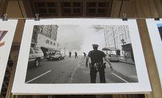 September 11th Photo Exhibit