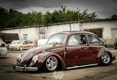Bug fusca