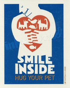 With this Pet Owner's Home Safety Guide, you have all the sources for a safe and loving environment for your pet. -- For more pet tips visit Bil-Jac's website http://www.bil-jac.com/ and Facebook page https://www.facebook.com/biljac#!/BilJacDogFood