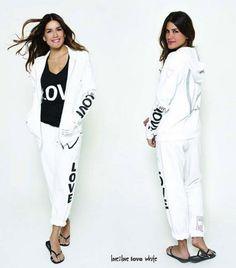 Peace Love World Clothing