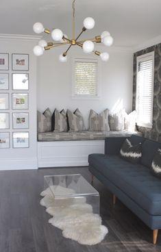 A Refined Playroom-Owens and Davis