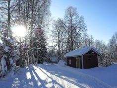Kemi / Finland