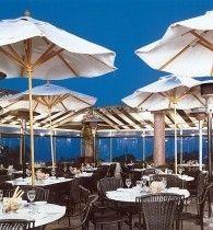 Il Fornaio Restaurant Del Mar Ca