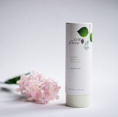Naturkosmetik - Feuchtigkeitspflege - Jasmine Green Tea Moisturizer - Lifestyle Blog: Kosmetik, DIY, Deko, Rezepte | Testbar