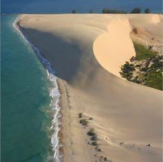 Moçambique / Tumblr