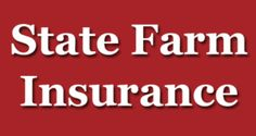 For State Farm Insurance overview and secure State Farm Login visit this link. We provide you sufficient information on State Farm Insurance.