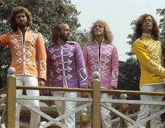 bee gees pictures - Google Search