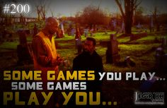 2pac Quotes & Sayings (JEGiR KH Design) 200- some games you play... some games play you...
