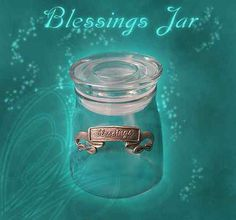 witches jars | Home :: Potion Bottles :: Witch Jars