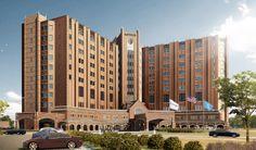 Nor-Son - Sanford Fargo Medical Center