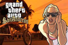 GTA San Andreas será relançado em HD em comemoração aos 10 anos do clássico - http://metropolitanafm.uol.com.br/novidades/games/gta-san-andreas-sera-relancado-em-hd-em-comemoracao-aos-10-anos-classico