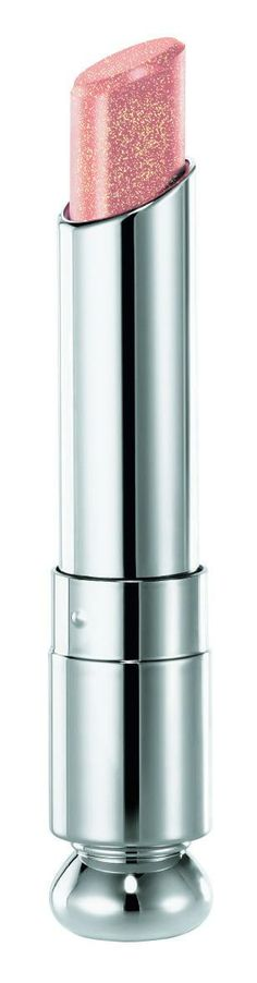 Dior Addict Lipstick Summer 2014 Limited Edition