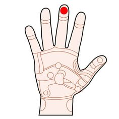 Tlakem na tato místa na Vaší ruce se zbavíte bolesti b. Wellness Tips, Health And Wellness, Health Fitness, Bra Hacks, Massage Tips, Yoga Routine, Health Remedies, Workout, Reiki