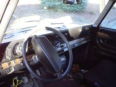 1976 Saab 99GL injection Wagonback, with Airconditioning (sourced from photobucket)