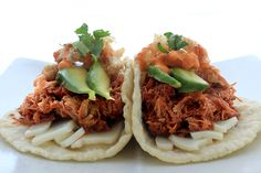 Tonight we head to South OC to grill up our delectable monthly special our Chilorio Taco and much more: from 3PM to 7PM it's Mom Market by Fueling Moms taking place at the lovely Capo Beach Church (25975 Domingo Ave, #CapistranoBeach CA).  See you there!  More info: http://www.sohotaco.com/2014/12/05/grilling-up-savory-chilorio-tacos-and-much-more-tonight-in-capo-beach  #tacocatering #ocfoodies #capobeach