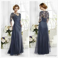 2014-modern-fashion-jasmine-elegant-3-4-long