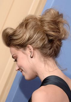 Belleza en los Golden Globes: Lo mejor de la noche