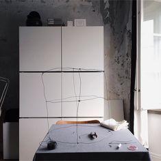 One Pic Wednesday: DIY Koushi Lamp - emmas designblogg