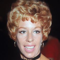 carol burnett - Google Search