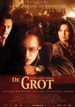 De grot (Film)