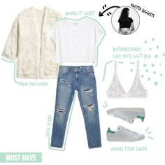 Blank coffeebeans by @diletta19 - COFFEEDENTIAL http://www.coffeedential.co/insides/get-blank-look/ #white #look #outfit