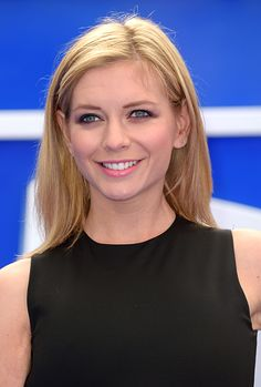 - Photo - Rachel Riley has admitted that she finds it difficult to see her boyfriend Pasha Kovalev, with the Strictly Come Dancing hunk currently away on tour and the couple's schedules regularly clashing Beautiful Females, Beautiful People, Pasha Kovalev, Racheal Riley, Strictly Come Dancing, Tv Presenters, Naturally Beautiful, Celebs, Celebrities