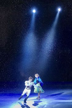 Disney On Ice, Eyes On The Prize, Dream Job, Cosplay, Magic, Disney Characters, Life, Princesses