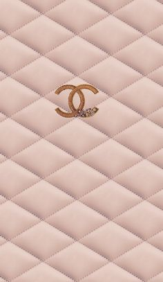 Chanel iPhone 6s Plus wallpaper rose