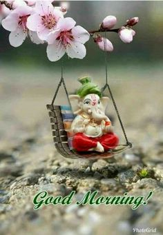 Chhoti 💕Dil 💕Wali - Author on ShareChat - 😊 Be Happy 😊 Good Morning Saturday Images, Good Morning Beautiful Pictures, Free Good Morning Images, Cute Good Morning Quotes, Good Morning Roses, Good Morning Cards, Good Morning Inspirational Quotes, Good Morning Picture, Good Morning Greetings