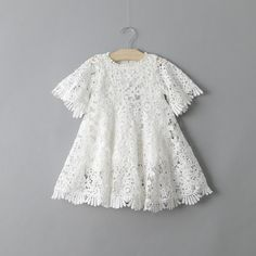 OMG I love this one, but I think it might be too big for her... Maybe mom could take it in?