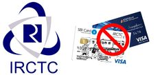IRCTC Blocks SBI ICICI Bank Debit Cards; Greed? Or Business As Usual?