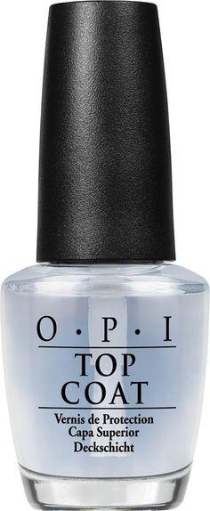Essentials | OPI