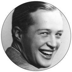 Zbigniew Rakowiecki