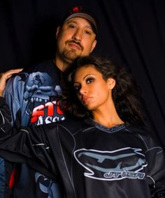 B-Real from Cypress Hill used to play competitive paintball with his team called the Stoned Assassins.