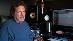 In the Into The Lair, Dave Pensado goes over 5 of the 10 top mixing mistakes he sees when judging mix competitions Audio Post Production, Mistakes, Music, Tips, Youtube, 10 Top, Engineering, Thinking About You, Electrical Engineering