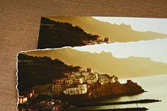 Photo Prints & Giclee Prints - Black River Imaging - Artistic Photo Prints & Giclee Prints for Your Photos