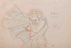 akira_1988_production_art_drawing_22.jpg (600×403)