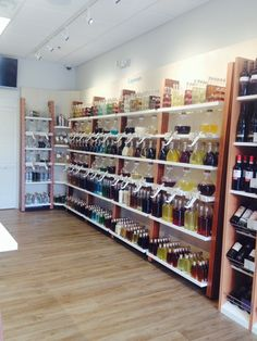 Tasting experience, liqueurs. Limoncello, Crancello, Orangecello, Orange Liqueur, Sour Cherry Vodka, Apple Pie, Apricot with Grappa, Ginger, Elderflower, Violette, Chai Vodka, Kirsch, Hunters Herbal, Vanilla Dream, Chocolate Macchiato, Irish Whiskey liqueur, Hazelnut Chocolate, Hot Pepper Vodka, Honey Pear, Cerisis Rouge, Caipirinha Lime,