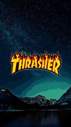 Cute Lock Screen Wallpaper Iphone Peppa Pig X Thrasher Parody T Shirt For Men Women Size Xs