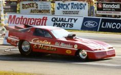 Print Page - Funny Car Photos