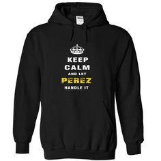 IM PEREZ #name #PEREZ #gift #ideas #Popular #Everything #Videos #Shop #Animals #pets #Architecture #Art #Cars #motorcycles #Celebrities #DIY #crafts #Design #Education #Entertainment #Food #drink #Gardening #Geek #Hair #beauty #Health #fitness #History #Holidays #events #Home decor #Humor #Illustrations #posters #Kids #parenting #Men #Outdoors #Photography #Products #Quotes #Science #nature #Sports #Tattoos #Technology #Travel #Weddings #Women