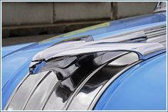 1954 Chief Pontiac Hood Ornament | Flickr - Photo Sharing!